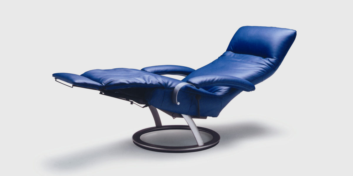 recline-chair-lounge