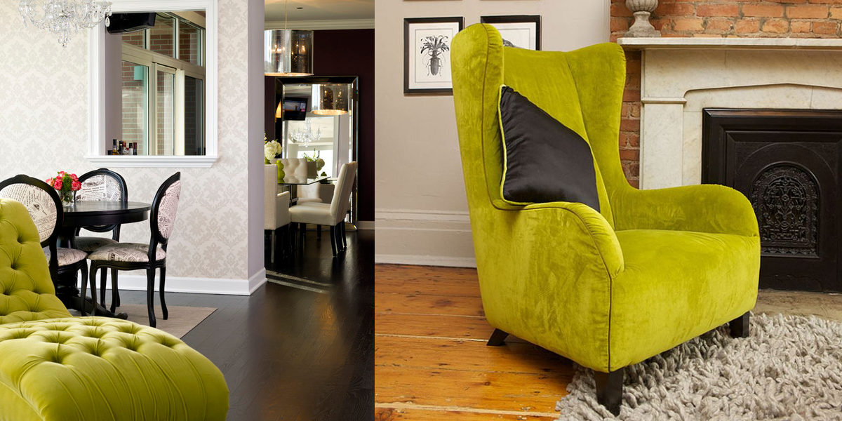 neon-coloured-chaise-lounge