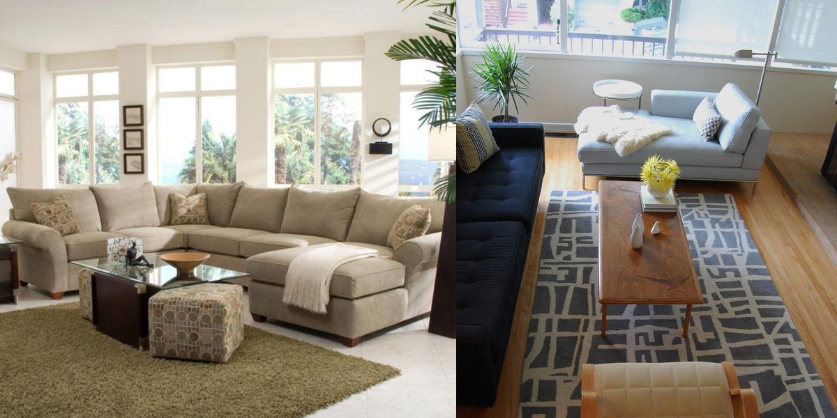 couch-style-chaise-lounge