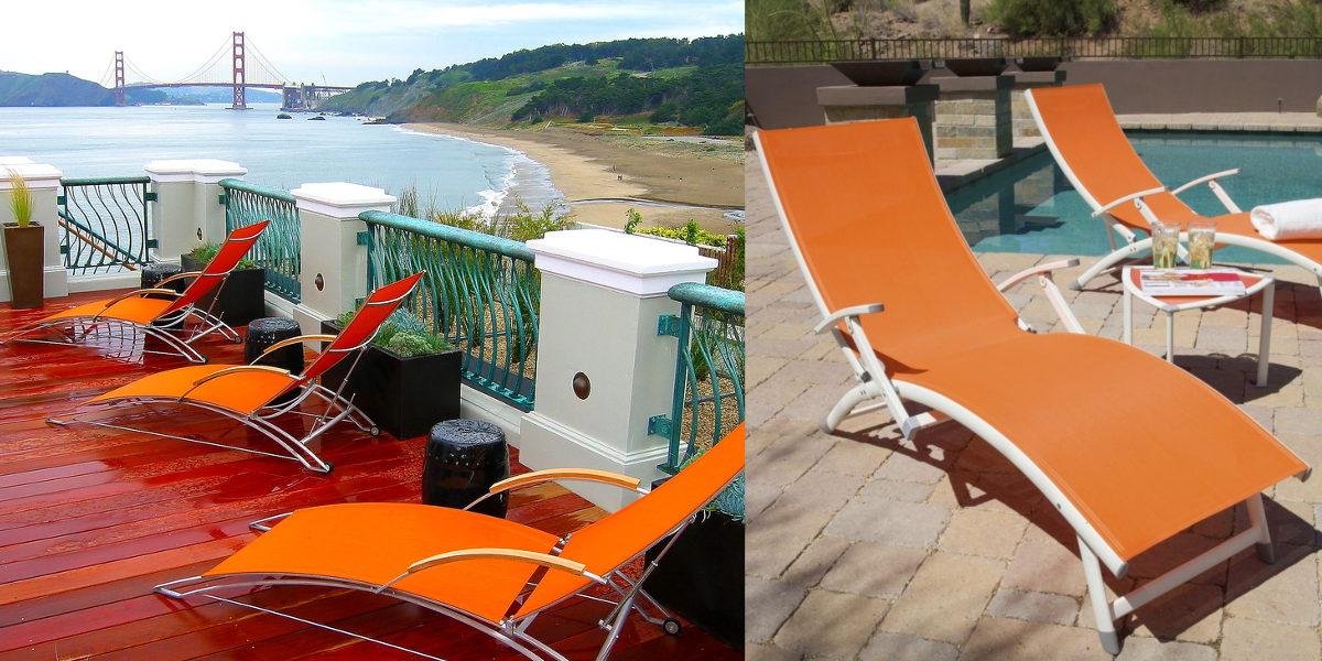 coastal-style-chair-design