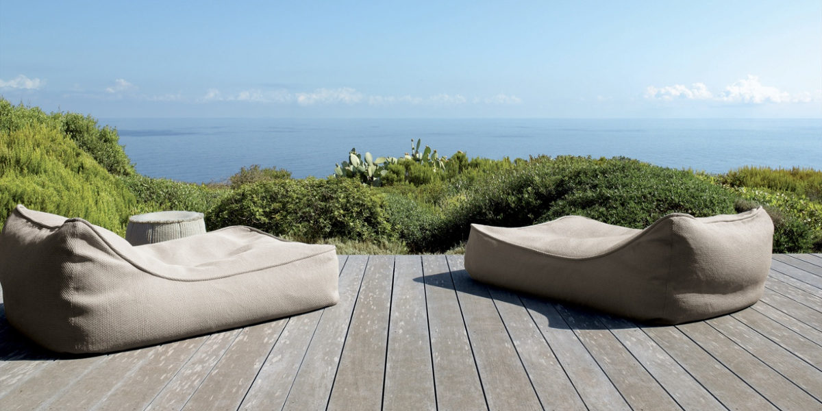 beanbag-style-lounge-chair-design