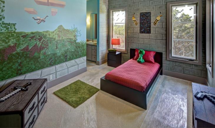 24 Bed Designs Ideas Design Trends Premium Psd