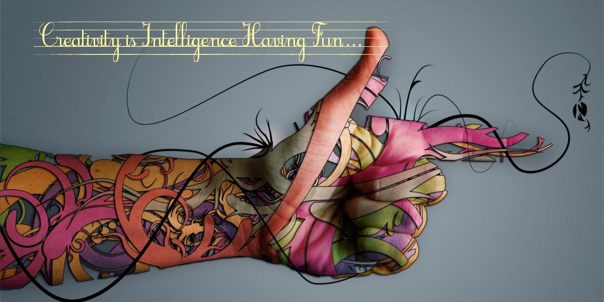 cursif