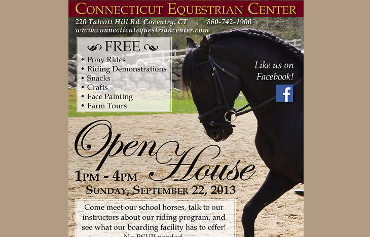simple-open-house-flyer