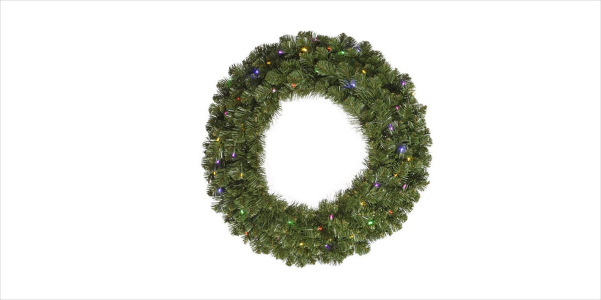 pre-lit-grand-teton-commercial-christmas-wreath-multi-led-lights