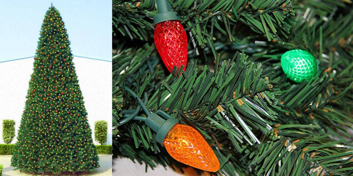 Christmas Decoration Accessories Designs, Ideas