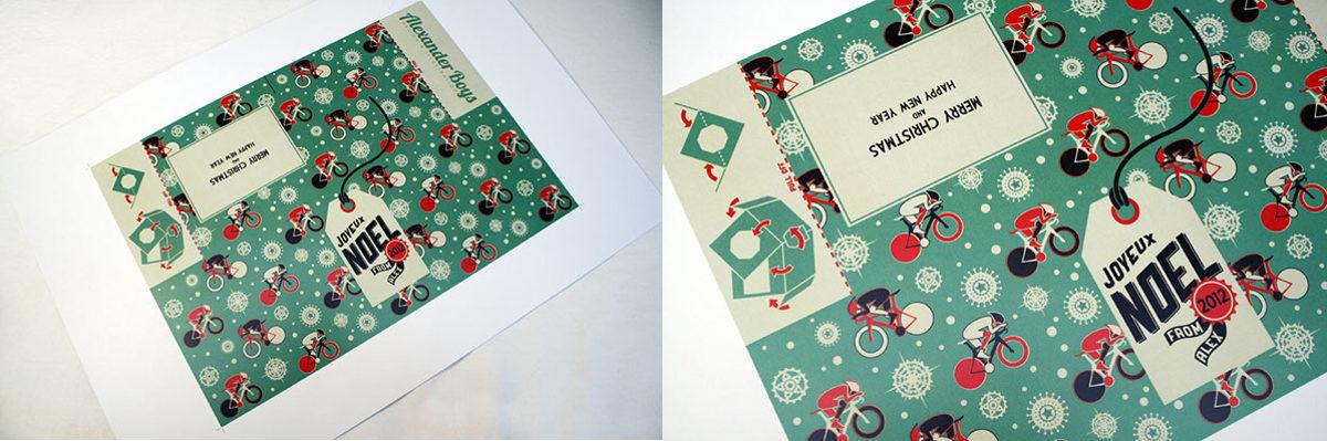 card-gift-card