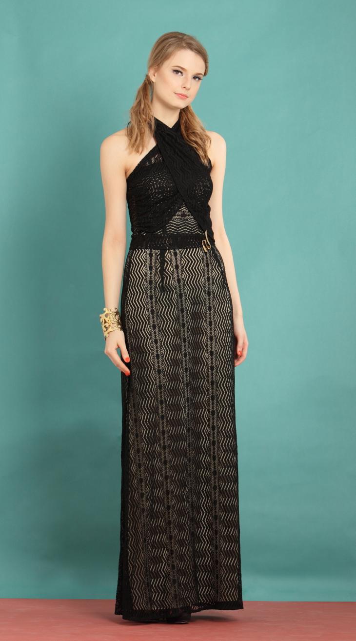 22+ Lace Dress Designs, Ideas | Design Trends - Premium PSD, Vector ...