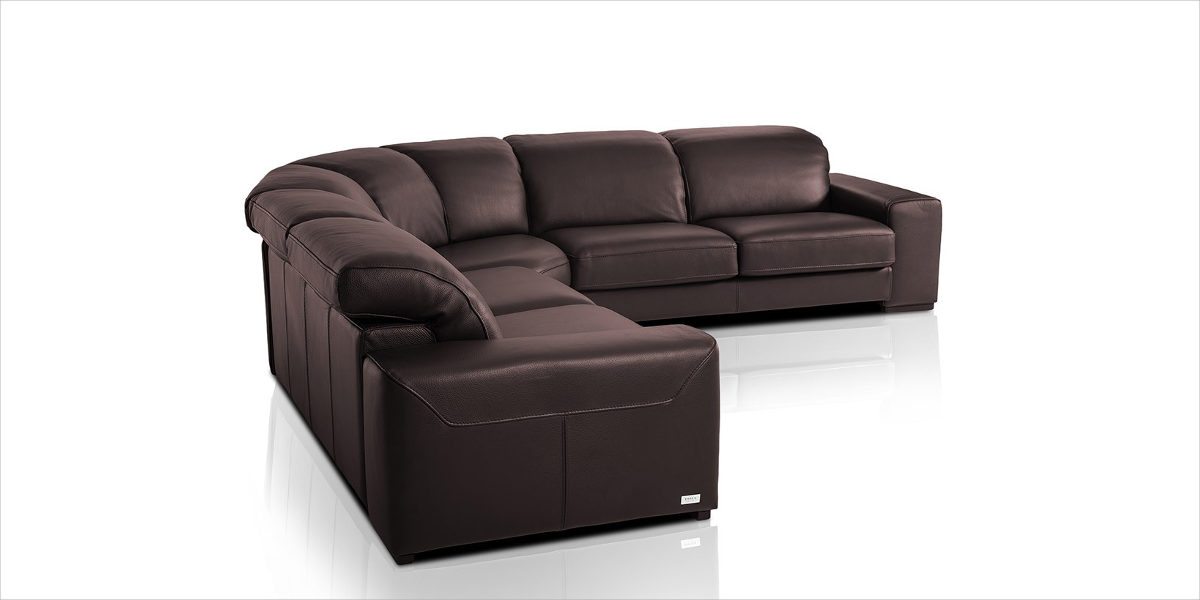 dima-salotti-brown-sectional-sofa