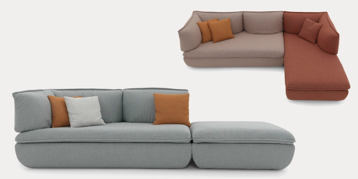 mimic-sectional-fabric-sofa
