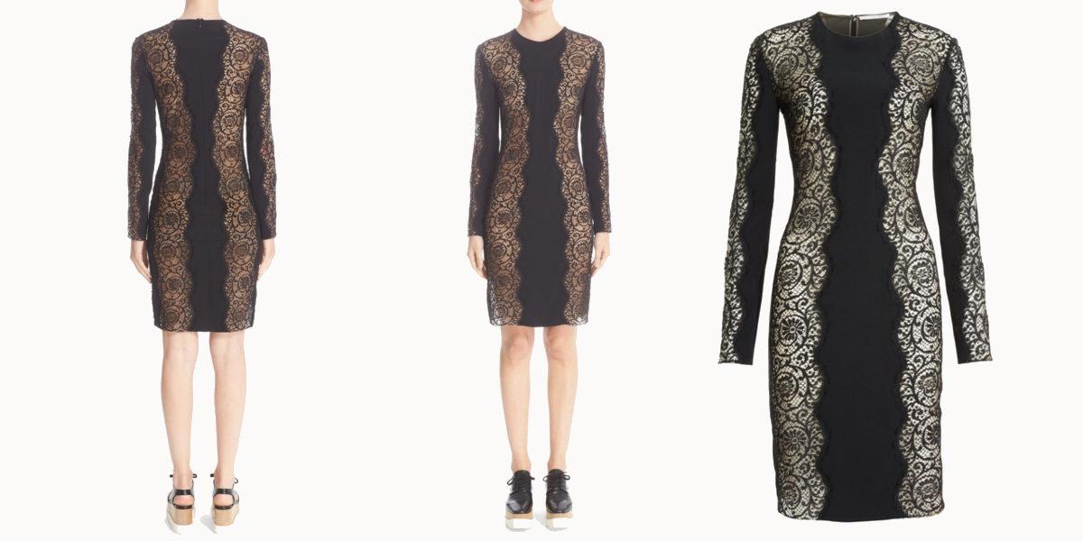 lace-dress-by-stella-mccartney