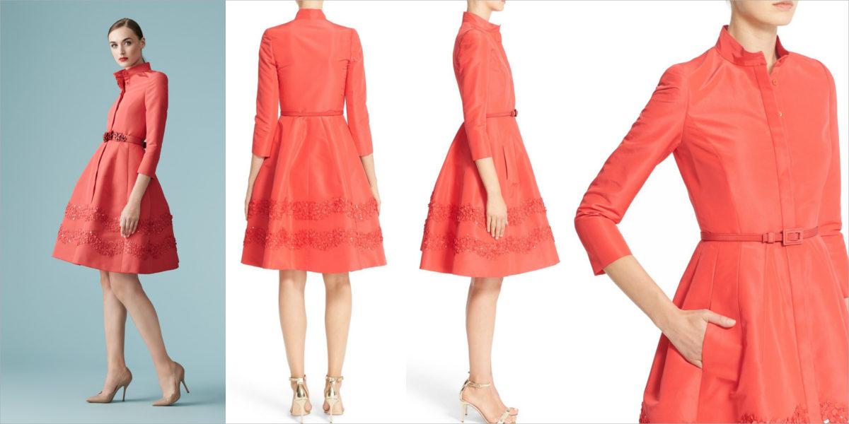 embellished-shirt-dress-by-carolina-herrera
