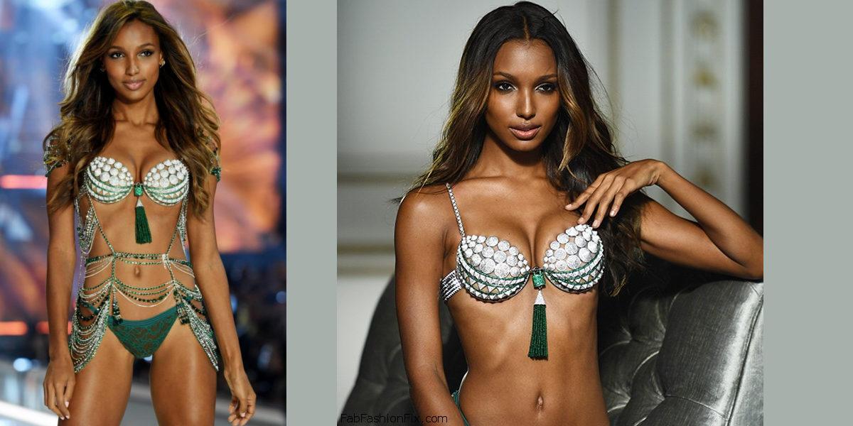 expensive bra