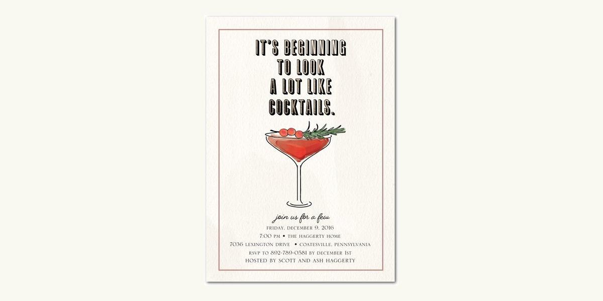 thats-the-spirit-invitation-card
