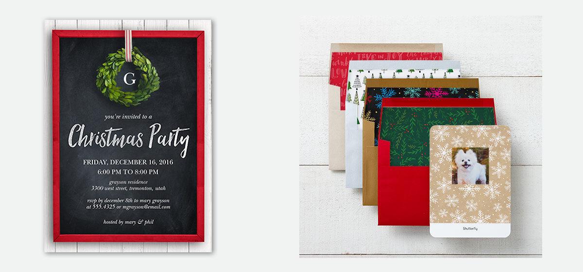festive-holiday-wreath-invitation-card