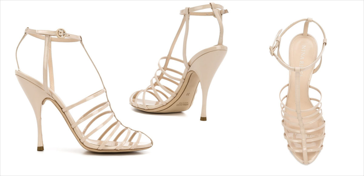 nina-ricci-cut-out-sandals