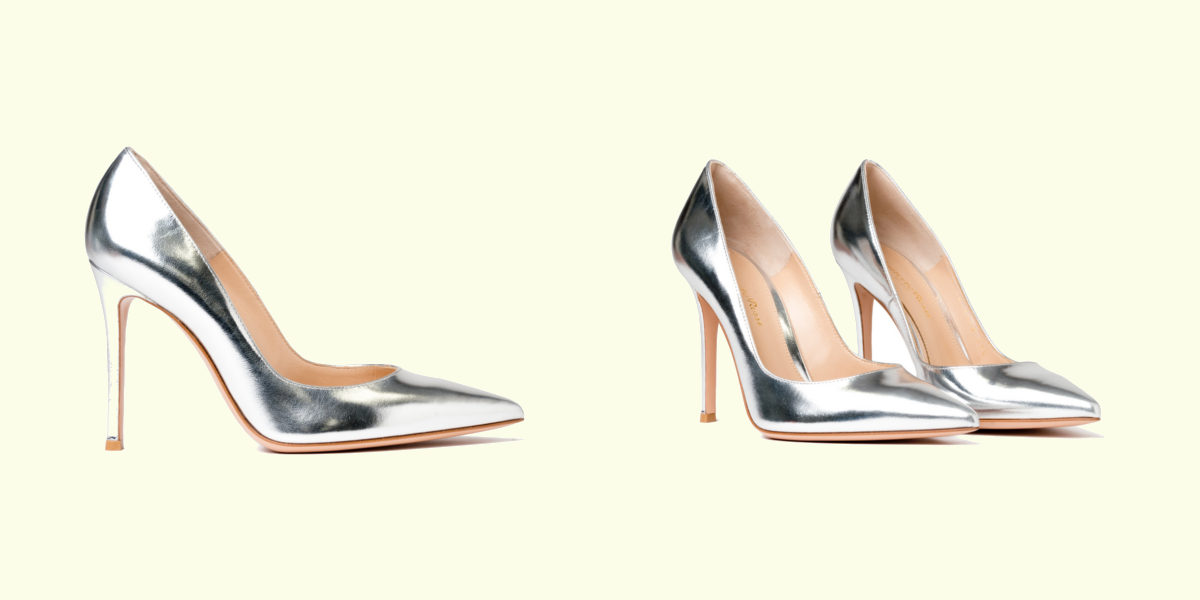 gianvito-rossi-silver-metallic-pump