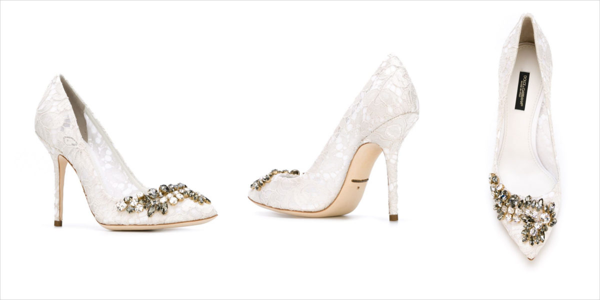 dolce-gabbana-belluci-pumps