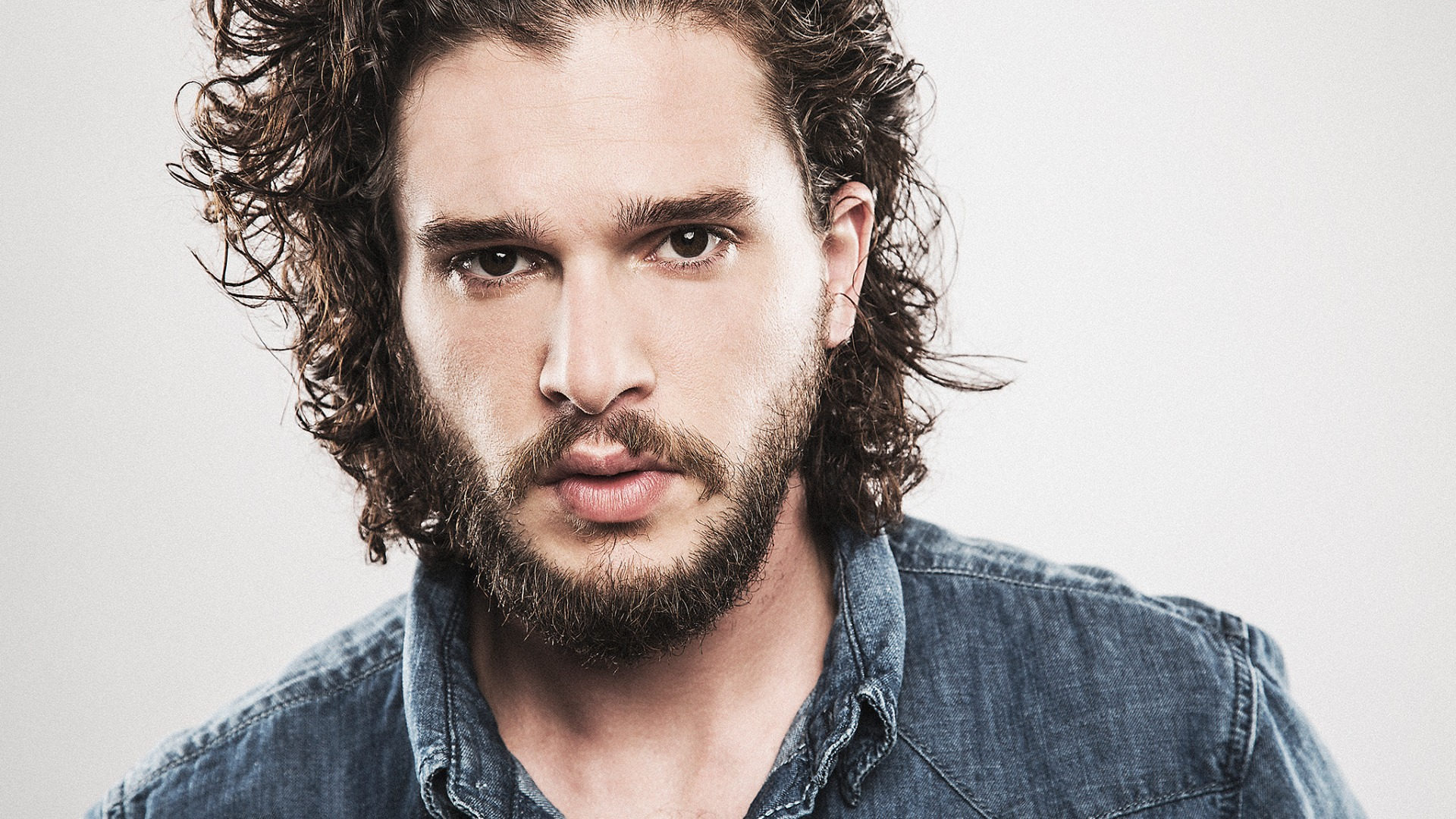 Curly Hairstyle Ideas For Men Haircut Design Trends Premium