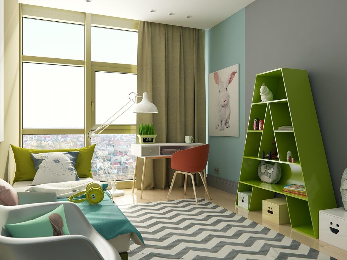 34 floor lamp designs ideas design trends premium psd vector kids floor lamps mozeypictures Image collections