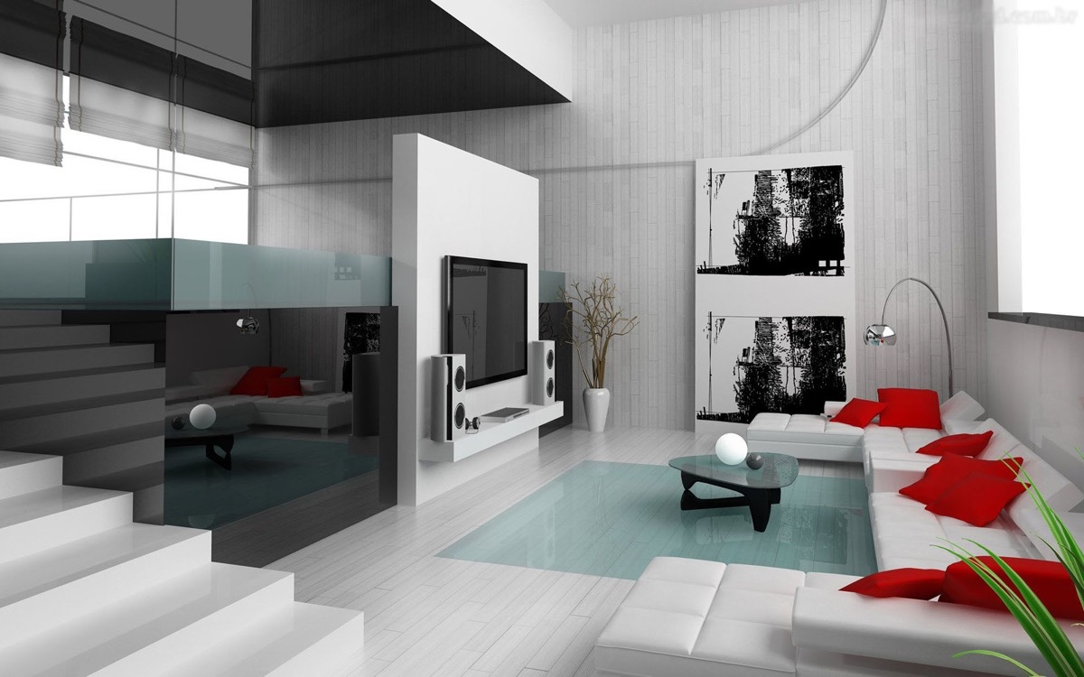 metal sectional sofa