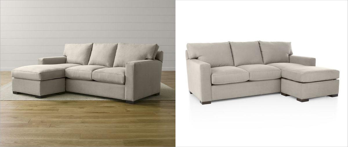Comfortable Sofa Bed Designs Design Trends Premium Psd
