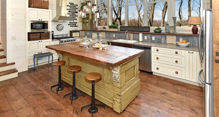 15 Repurposed Furniture Designs Ideas Design Trends Premium