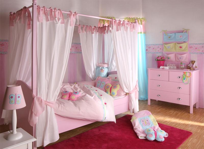baby bedroom furniture