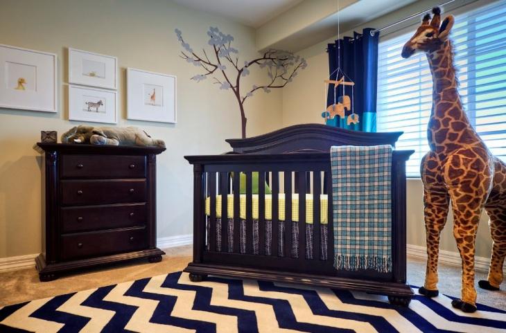 16 Baby Room Designs Ideas Design Trends Premium Psd