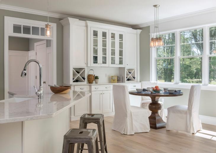 kitchen wall storage cabinet