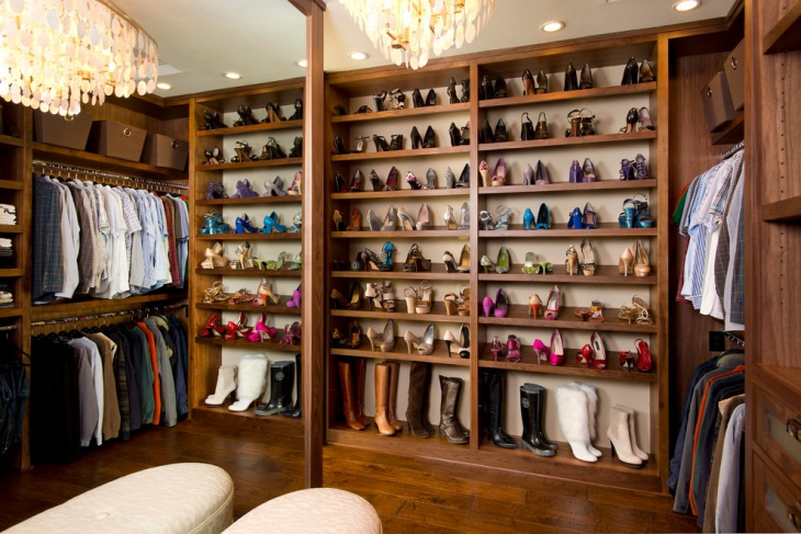 Storage Cabinet Designs Ideas Design Trends Premium PSD - Shoe cabinets design ideas