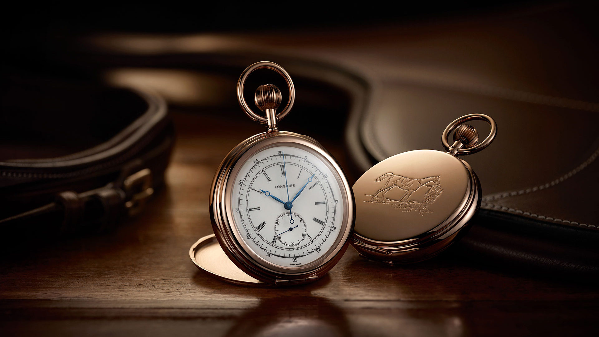 articles watches vintage tag metropolis chrono style allied timex collection ablogtowatch archive