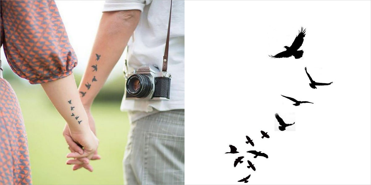 birds-tattoo