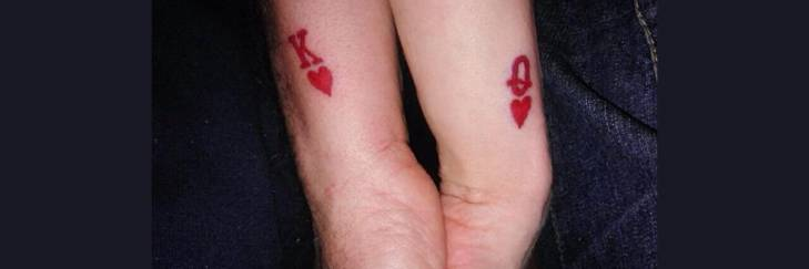 king-and-queen-tattoo