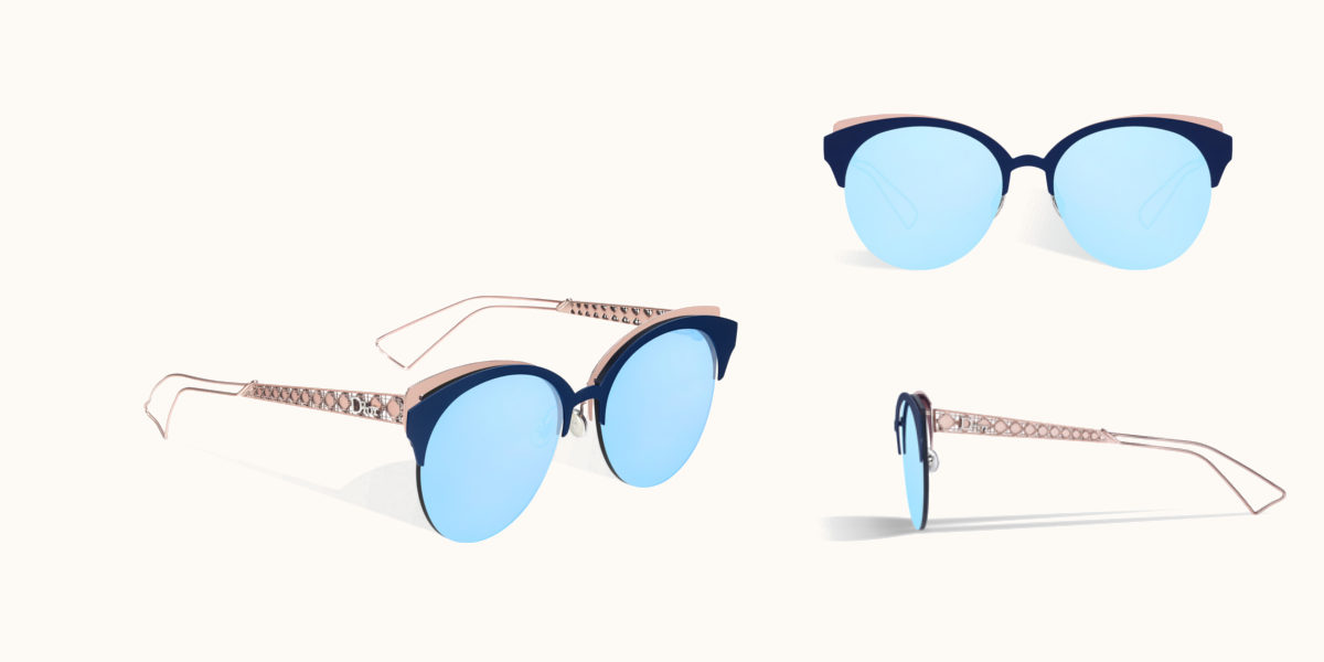dior-diorama-club-sunglasses