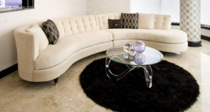 20 Tufted Sofa Designs Ideas Design Trends Premium