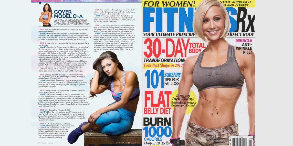 fitnessrx-for-women