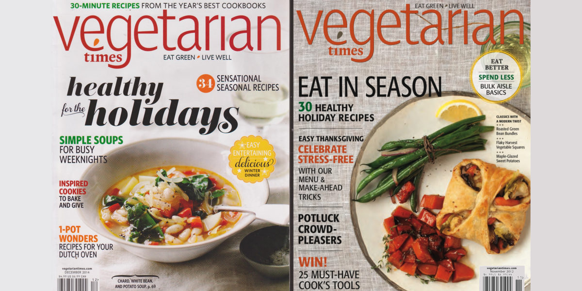 vegetarian-times-magazine