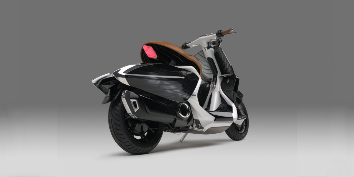 04gen concept by yamaha