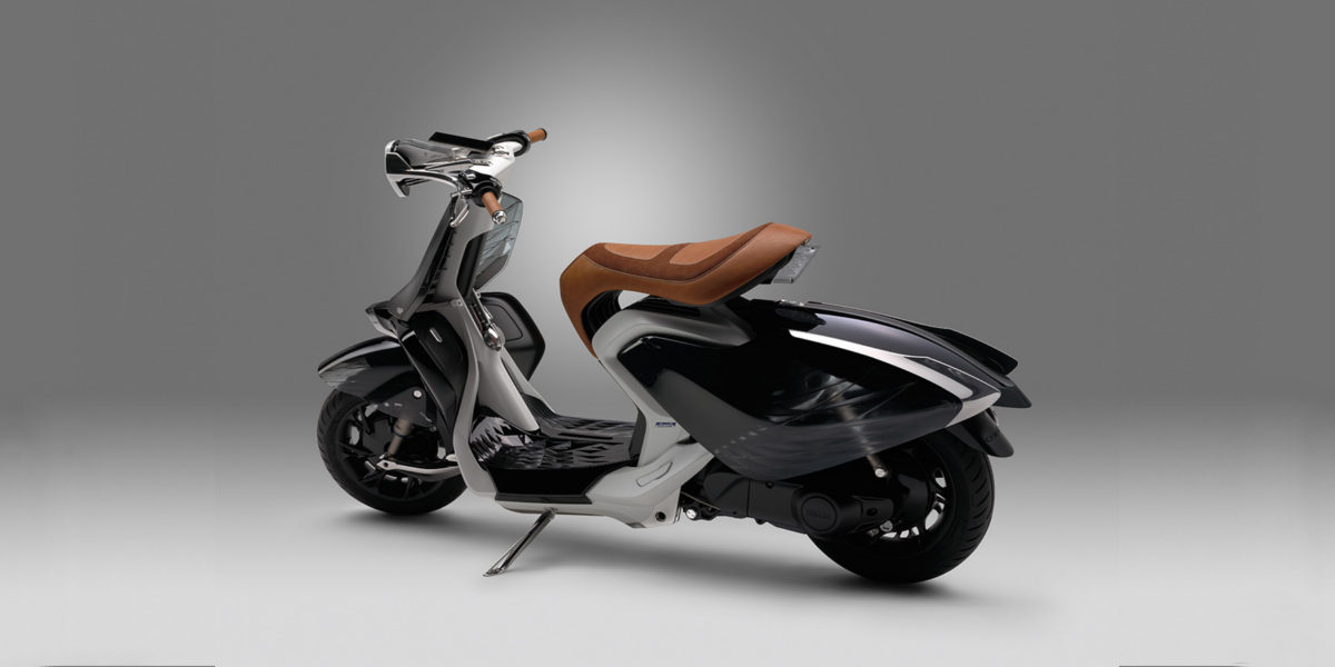 04gen concept by yamaha 1
