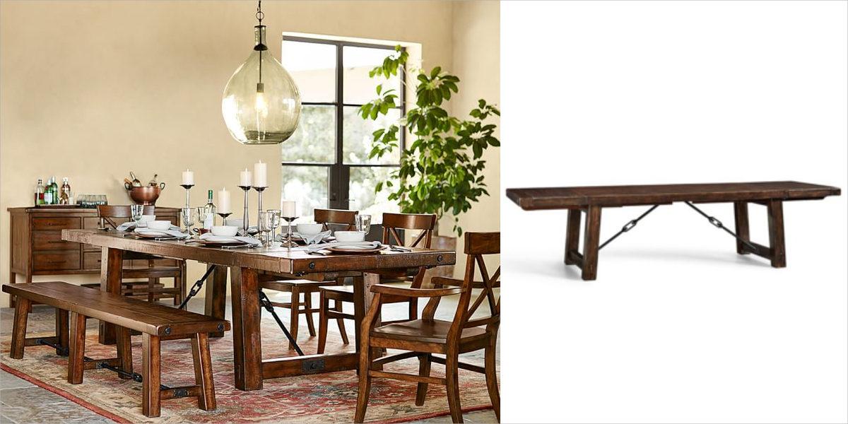 10 Unique Dining Room Tables Design Trends Premium Psd