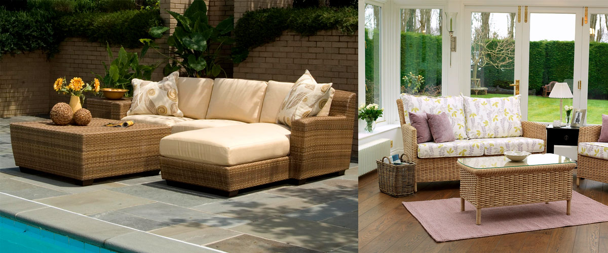 Elegant Outdoor Patio Furniture Ideas Design Trends