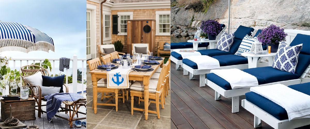 nautical style patio1