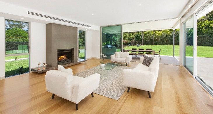 20+ Best Modern Living Room Designs, Ideas | Design Trends - Premium ...