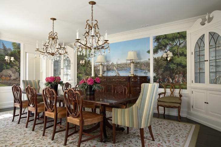 dining room chandelier traditional. Traditional Dining Room Chandelier Light 20  Lighting Designs Ideas Design Trends Premium