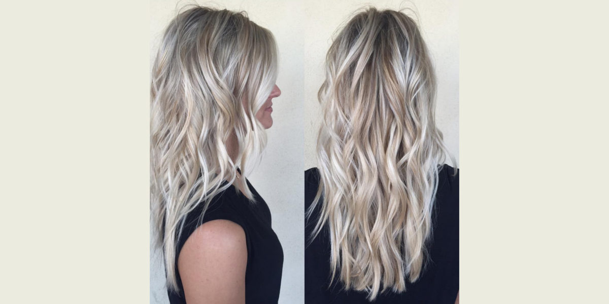blonde-with-grey-undertones