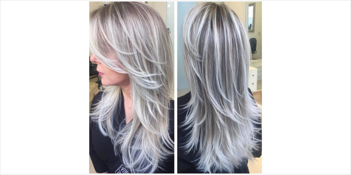 blonde-with-grey-highlights
