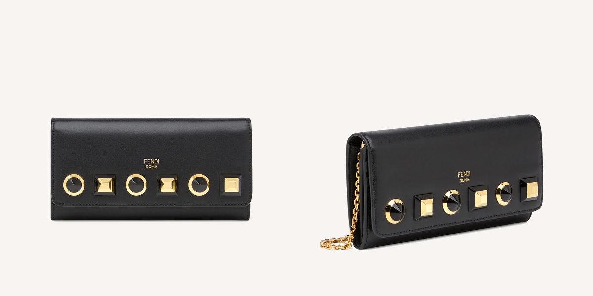 fendi wallet on chain1