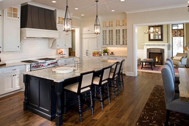 best kitchen pendant lighting designs