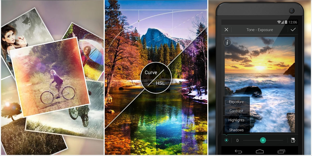 photodirector the ultimate app